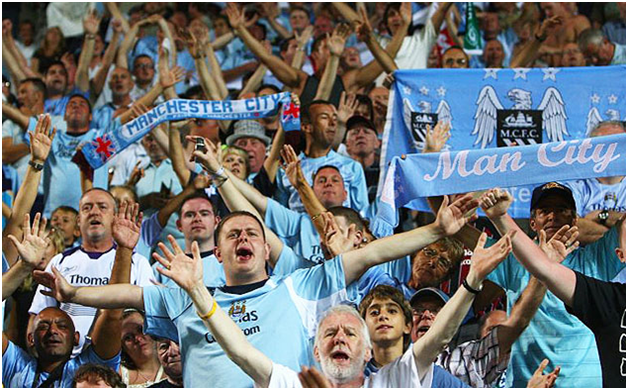 City Price War rages on with Split between the City Faithful