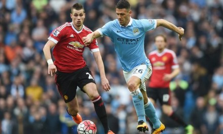 Manchester City's Martin Demichelis faces punishment on FA betting charges