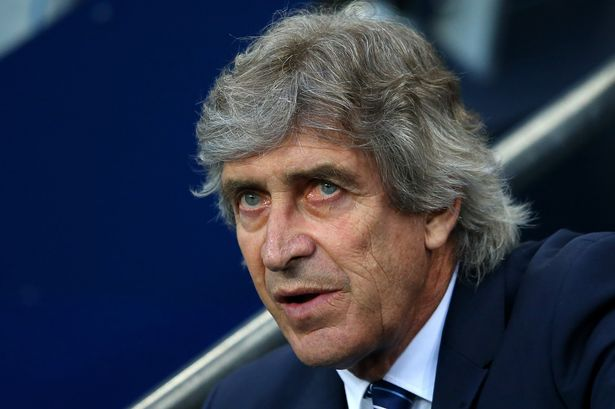 What TV channel is Chelsea vs Manchester City on? Kick off time, team news and odds